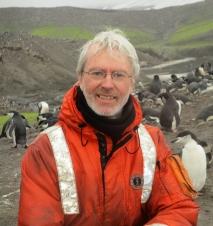 Adrian-Penguins